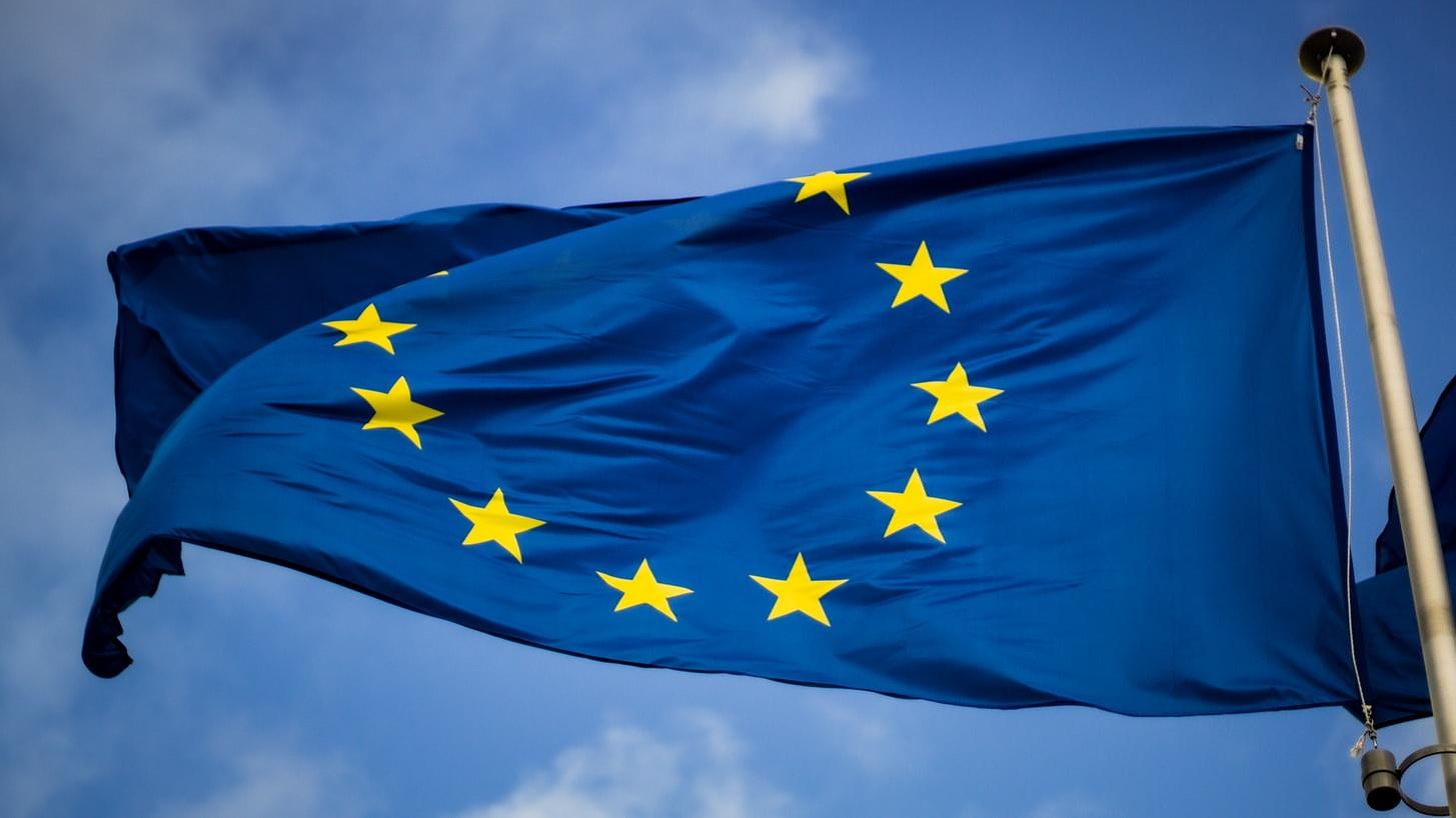 EU projekti 2014.- 2020.