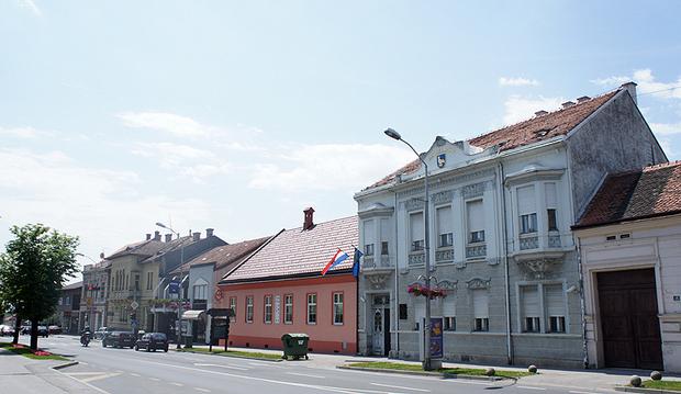 Forbes - pokretači Hrvatske