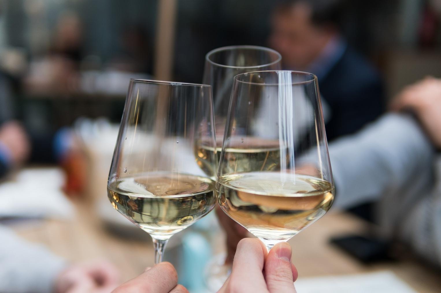 Grad i vinari suglasni: Dani vina neće se održati