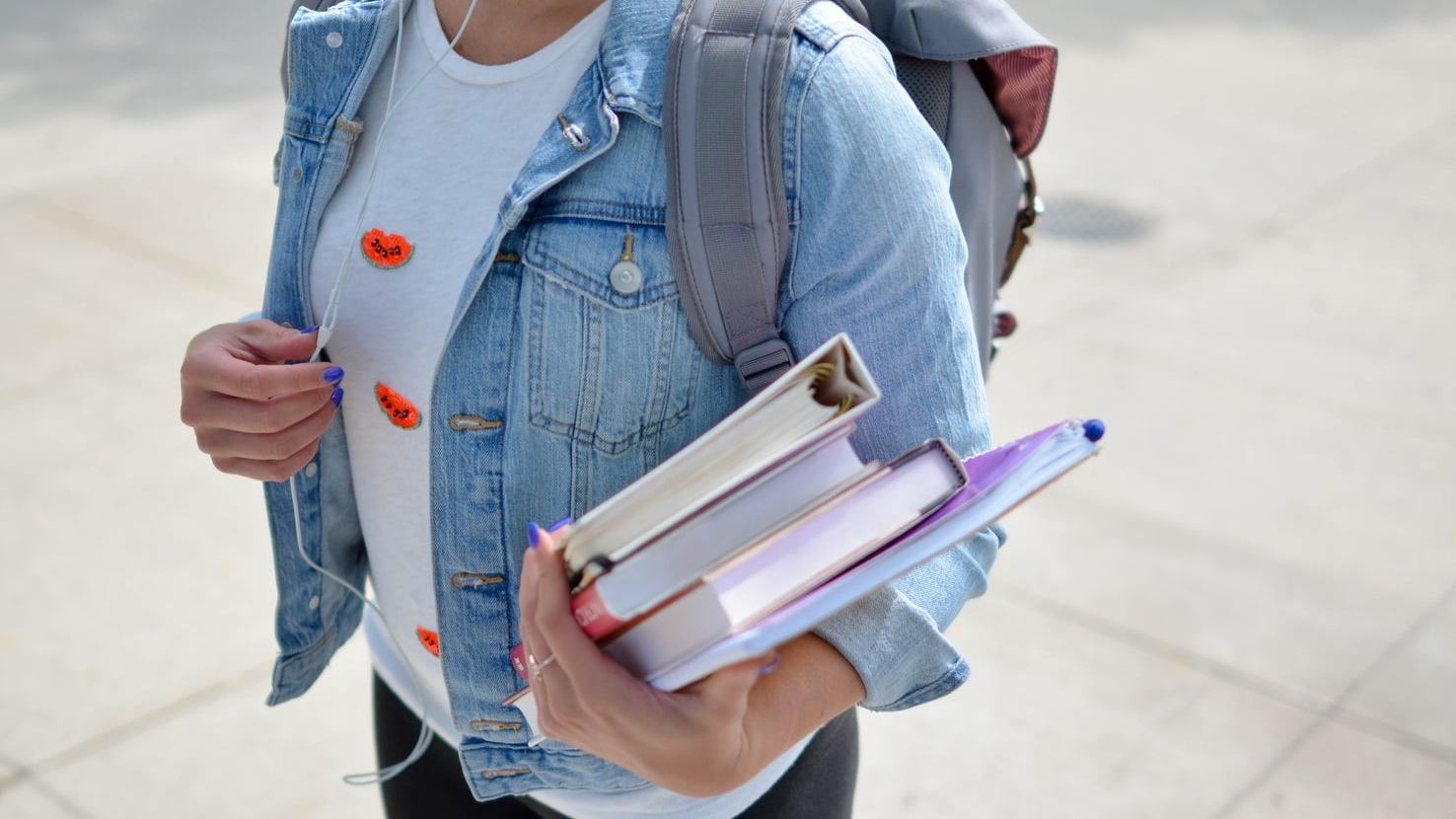 Grad Jastrebarsko stipendirat će 47 učenika i studenata