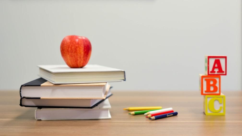 Grad Jastrebarsko sufinancirat će dopunska nastavna sredstva učenicima osnovne škole iz socijalno ugroženih obitelji