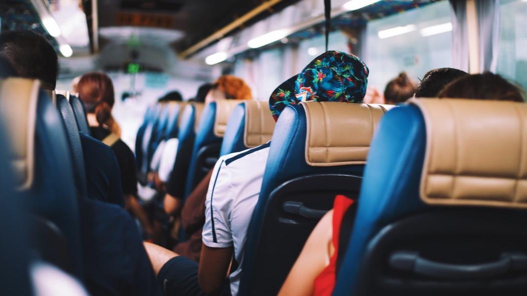 Grad sufinancira troškove prijevoza učenicima srednjih škola
