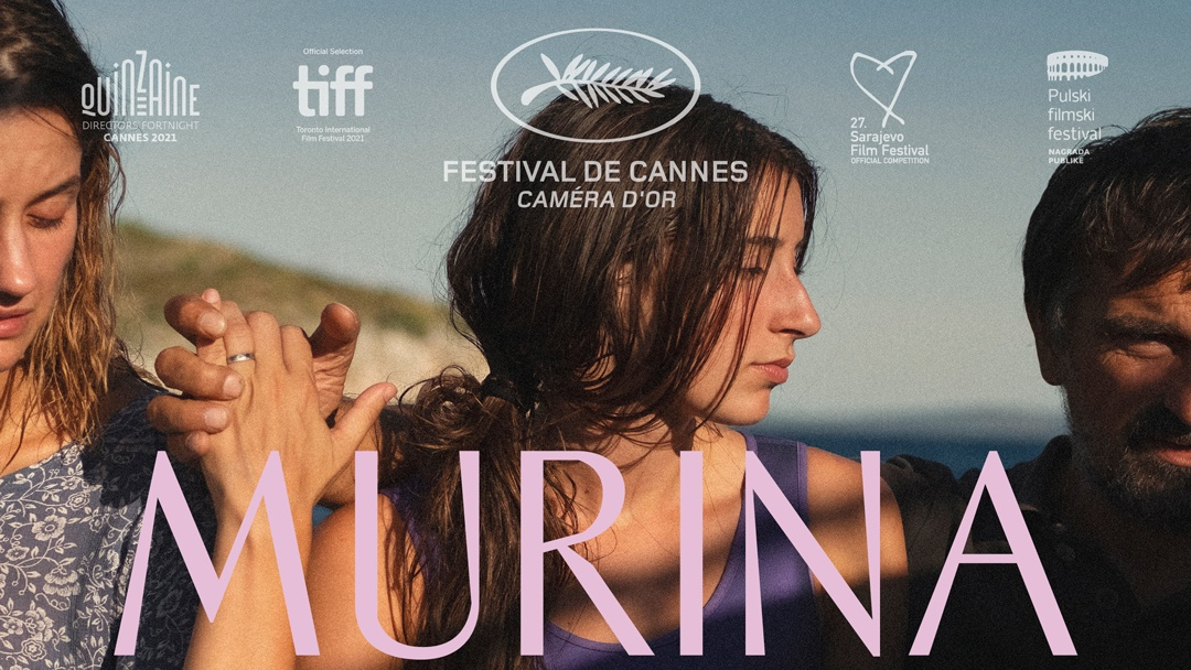 Kino kod Koraka: Murina by EFFA