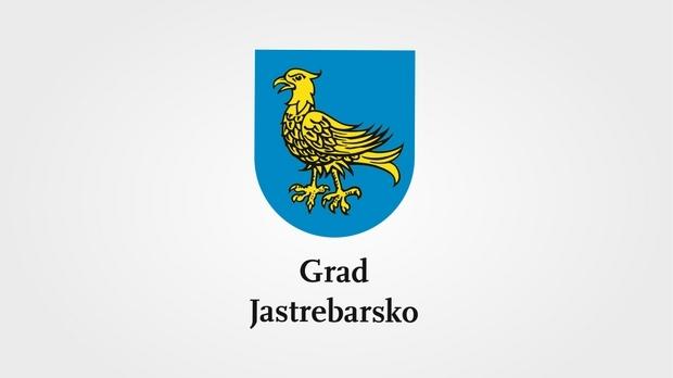 Lokalna Hrvatska - Transparentno informiranje građana