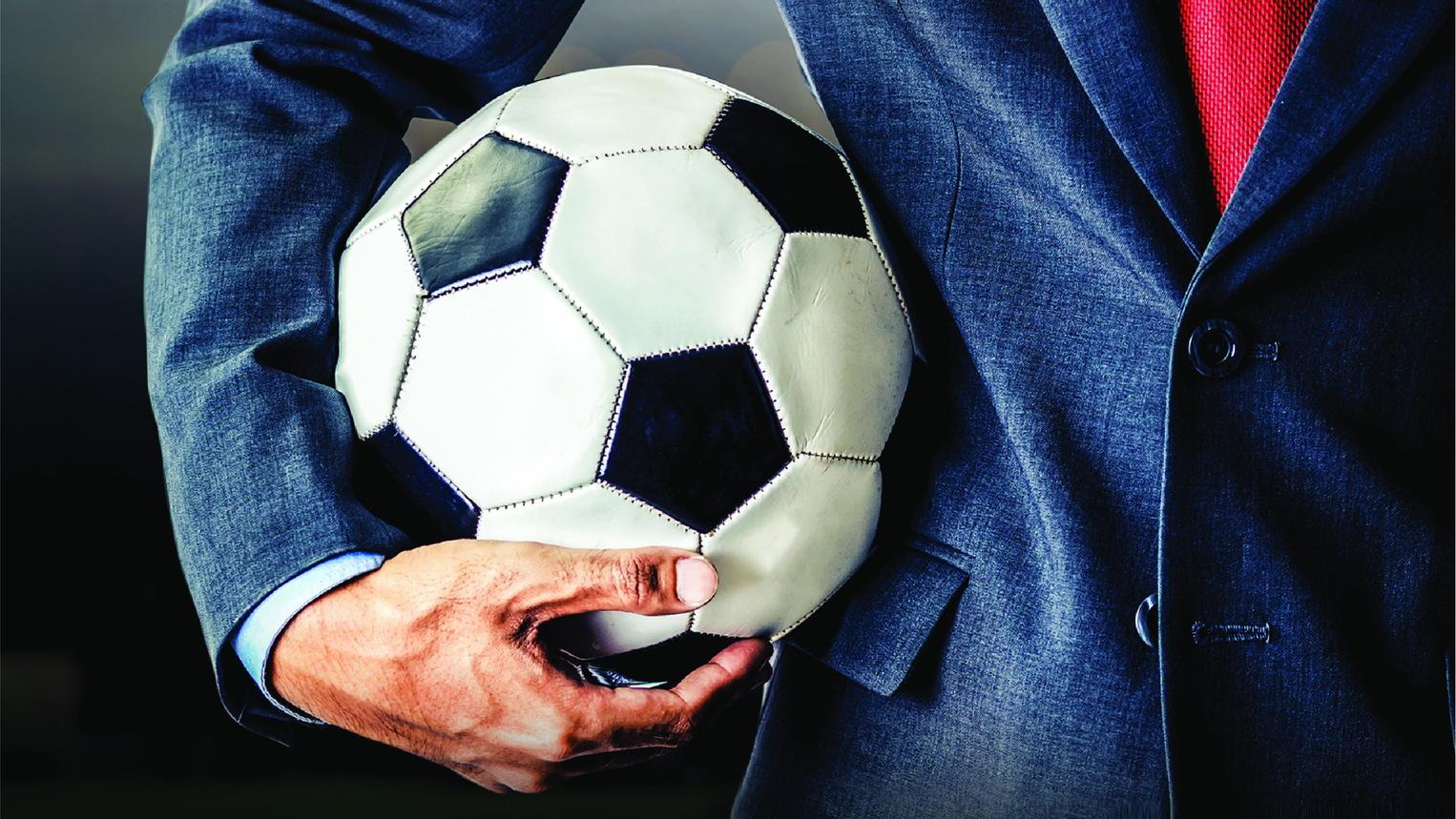 Malonogometna liga zaposlenika 2021